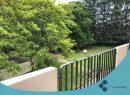70 m² Saint-Sébastien-sur-Loire Secteur géographique 3 pièces Appartement