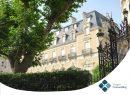 Appartement 62 m² Biarritz  2 pièces