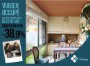 Appartement 47 m² Sanary-sur-Mer Secteur géographique 2 pièces
