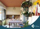 Appartement 47 m² 2 pièces Sanary-sur-Mer Secteur géographique