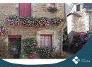 Appartement 7 pièces Malestroit Secteur géographique  160 m²