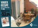 Appartement 64 m² Castanet-Tolosan Secteur géographique 3 pièces