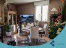 Appartement Agde Secteur géographique 62 m² 3 pièces