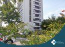 Appartement  Seynod Secteur géographique 5 pièces 105 m²