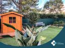 Appartement 76 m² 3 pièces Toulon Secteur géographique