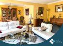 3 pièces 76 m² Appartement Toulon Secteur géographique