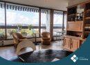4 pièces 83 m² Appartement Annecy Secteur géographique