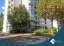 4 pièces Appartement 83 m²  Annecy Secteur géographique