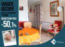 Appartement 42 m² Cap d'Agde,AGDE Secteur géographique 2 pièces