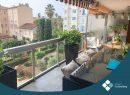 Appartement Menton Secteur géographique 72 m² 3 pièces