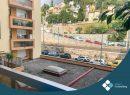 72 m² Appartement  3 pièces Menton Secteur géographique