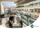 3 pièces 69 m² Appartement Cannes Secteur géographique