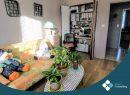 4 pièces Béziers Secteur géographique  Appartement 102 m²