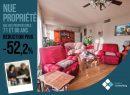Appartement Béziers Secteur géographique 102 m² 4 pièces