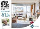 Appartement 35 m² Mandelieu-la-Napoule Secteur géographique 2 pièces
