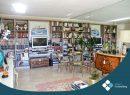 Appartement 48 m² Antibes Secteur géographique 2 pièces