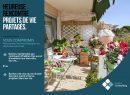 Antibes Secteur géographique  2 pièces 48 m² Appartement