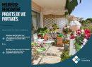 2 pièces Antibes Secteur géographique Appartement 48 m²