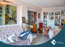 55 m² Antibes Secteur géographique 2 pièces Appartement