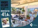 Appartement  Le Cannet Secteur géographique 50 m² 2 pièces