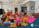 Appartement Cinq-Mars-la-Pile Secteur géographique 105 m² 4 pièces