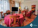Appartement 105 m² Cinq-Mars-la-Pile Secteur géographique 4 pièces