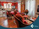 Appartement 105 m² 4 pièces Cinq-Mars-la-Pile Secteur géographique