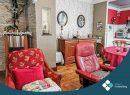 Appartement  Cinq-Mars-la-Pile Secteur géographique 4 pièces 105 m²