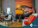 4 pièces Appartement 105 m² Cinq-Mars-la-Pile Secteur géographique