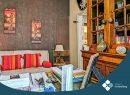 Appartement 4 pièces  105 m² Cinq-Mars-la-Pile Secteur géographique