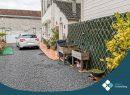 105 m² 4 pièces Cinq-Mars-la-Pile Secteur géographique  Appartement