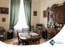 110 m² 5 pièces  Angers Secteur géographique Appartement