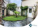 110 m² Angers Secteur géographique Appartement 5 pièces