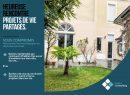 110 m² Appartement Angers Secteur géographique 5 pièces