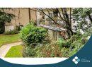 Appartement Levallois-Perret Secteur géographique 70 m² 4 pièces