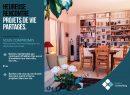 Appartement 4 pièces  70 m² Levallois-Perret Secteur géographique