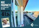 Appartement 44 m² La Ciotat Secteur géographique 2 pièces