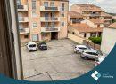 60 m² Appartement Cavaillon  3 pièces