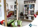 Viager - Appartement de 71 m2 - Emplacement privilégié
