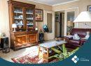 Appartement  La Valette-du-Var Secteur géographique 56 m² 2 pièces