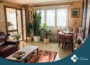 2 pièces  La Valette-du-Var Secteur géographique 56 m² Appartement