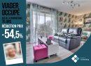 Appartement 64 m² Theix-Noyalo Secteur géographique 3 pièces
