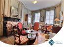Appartement  Vannes Secteur géographique 116 m² 6 pièces