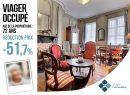 Appartement Vannes Secteur géographique 6 pièces 116 m²