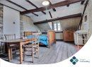 Appartement 116 m² Vannes Secteur géographique 6 pièces