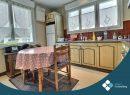 Appartement Hennebont Secteur géographique 67 m² 3 pièces