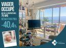 Appartement 100 m² Cap-d'Ail Secteur géographique 4 pièces