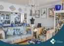 Appartement 100 m² 4 pièces Cap-d'Ail Secteur géographique