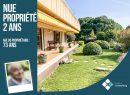 Appartement 122 m² Antibes,Juan Les Pins Secteur géographique 4 pièces