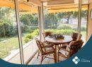 Appartement Antibes,Juan Les Pins Secteur géographique 122 m² 4 pièces